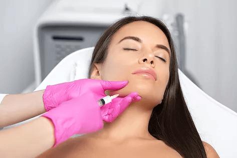 non-surgical treatments, botox Vancouver BC, SkinOne