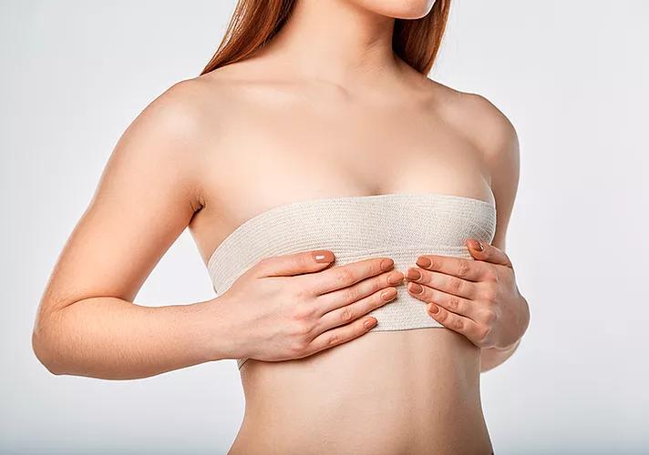 breast reduction, plastic surgeons Vancouver, SkinO