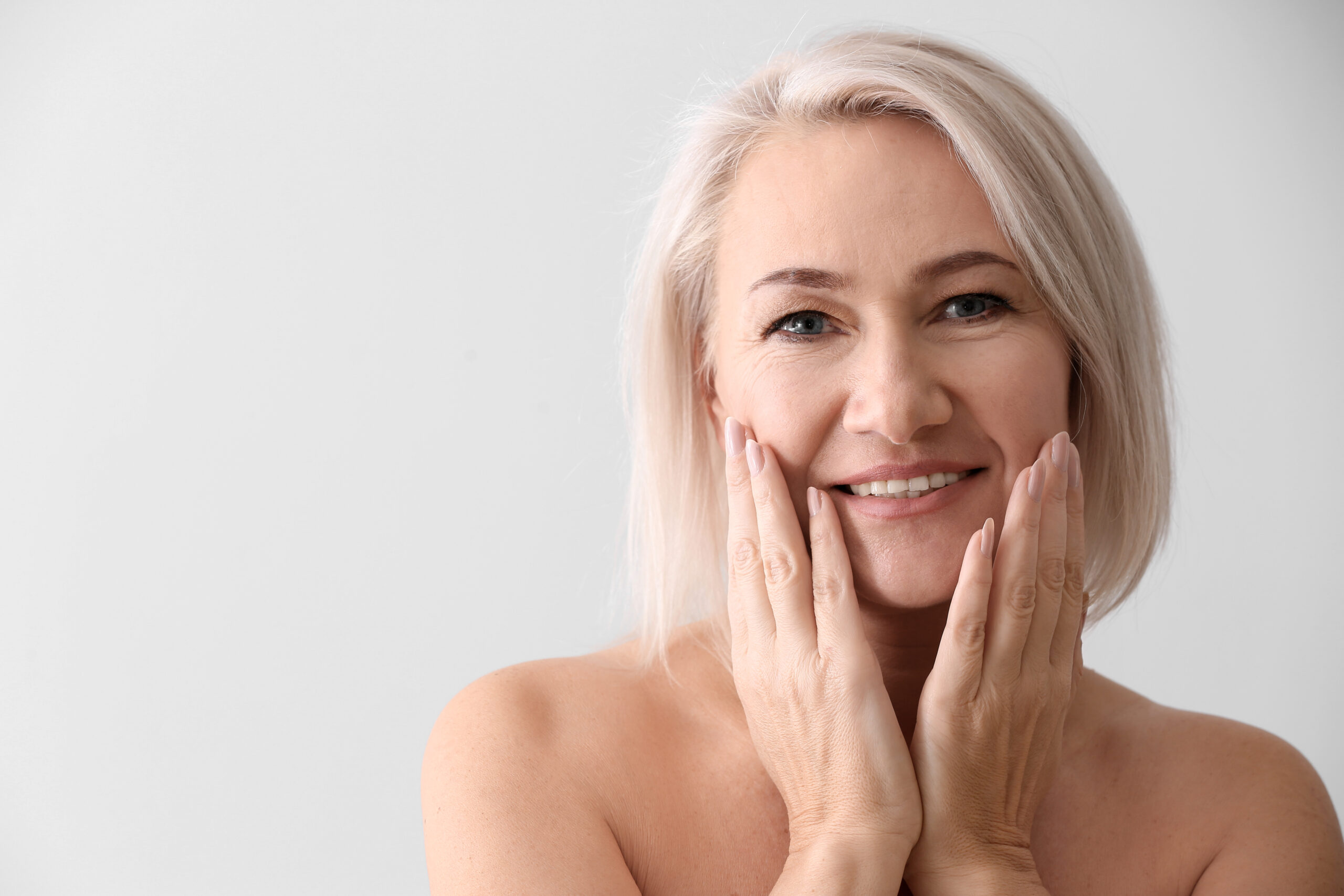 Restylane skin boosters, SkinOne, Vancouver BC