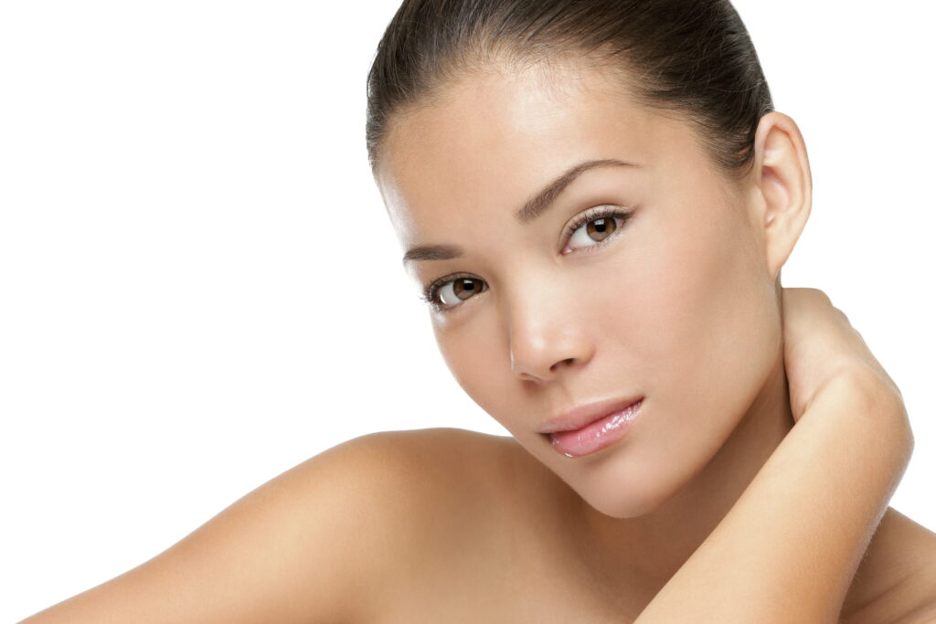Non-surgical treatments, laser treatment for women, SkinOne, Vancouver BC