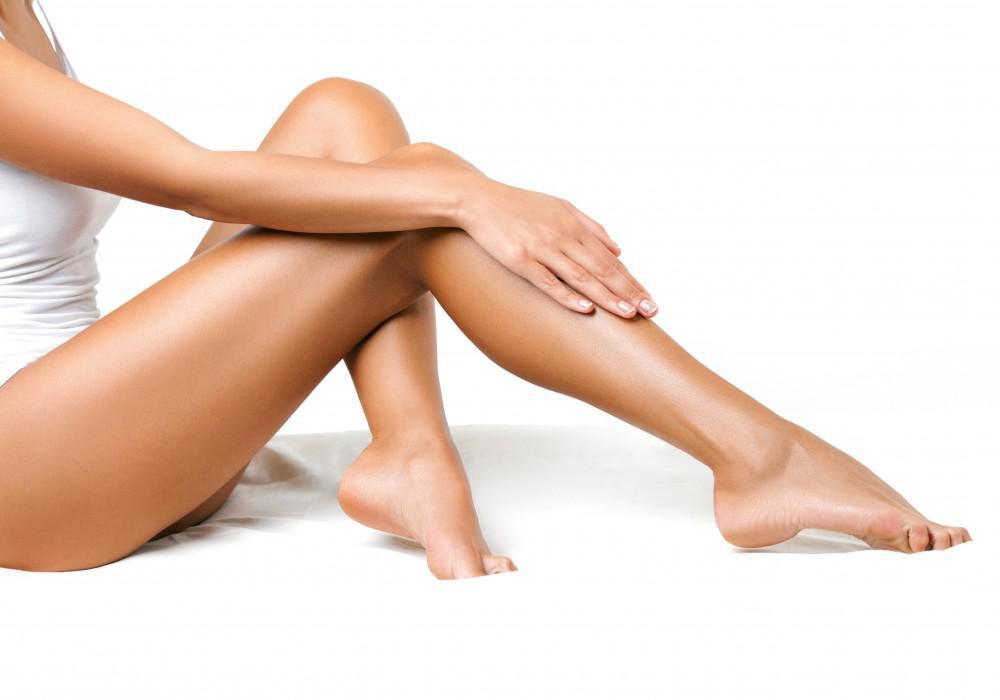 Non-surgical treatments, laser treatment, SkinOne, Vancouver BC