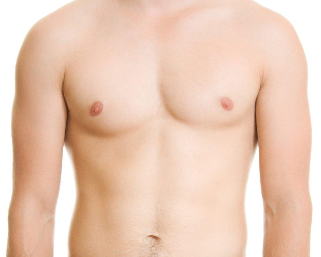 Plastic surgeons Vancouver, SkinOne, Top Surgery